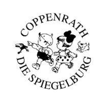 coppenrath_logo1