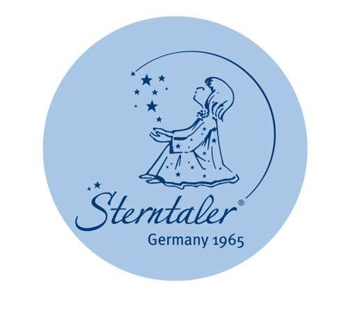 sternantaler_logo